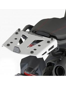 Givi Σχάρα Triumph Tiger Sport 13-18