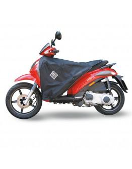 Tucano Κουβέρτα Peugeot Looxor 50/125/150/250
