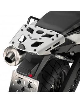 Givi Σχάρα BMW F 650 GS/F 800GS/Adventure/F 700 GS 08 08-17