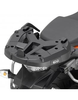 Givi Σχάρα KTM 1190 Adventure R 13-16