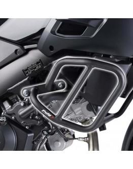 Puig Προστατευτικά Κάγκελα Suzuki DL 1000 V-Strom 14-19