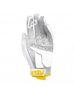 Acerbis Γάντια ΜΧ-XP Yellow/White