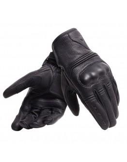 Dainese Corbin Air Γάντια Black