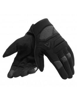 Dainese Fogal Γάντια Black