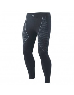 Dainese D-Core Thermo Pant LL Black/Antracite