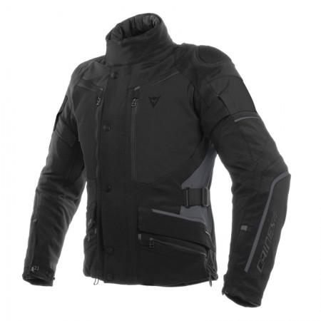 Dainese Carve Master 2 Gore-Tex Jacket Black/Black/Ebony