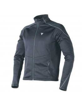 Dainese No Wind Layer D1 Ζακέτα