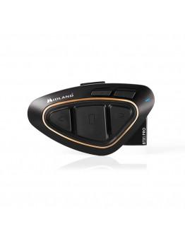 Midland BTX1 Pro HI-FI Single Ενδοεπικοινωνία