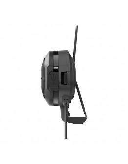 Sena SF2 Bluetooth Ενδοεπικοινωνία