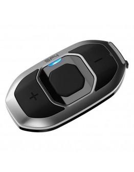 Sena SF4 Bluetooth Ενδοεπικοινωνία