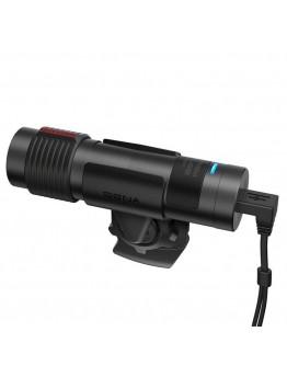 Sena Αction Camera Prism Tube WiFi