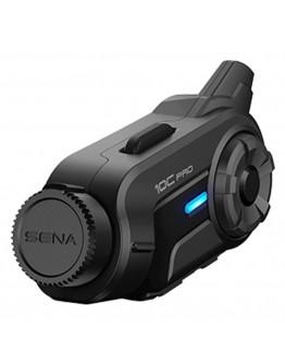 Sena 10C Pro Bluetooth Camera