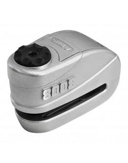 Abus Κλειδαριά Δισκοφρένου Granit Detecto X-Plus 8008 GD