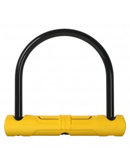 Abus Πέταλο U-Lock Scooter
