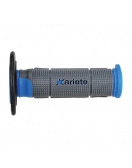 Ariete Trinity Γκριπ Grey/Blue