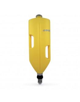 Acerbis Δοχείο Βενζίνης Quick Fill Speedy 15lt