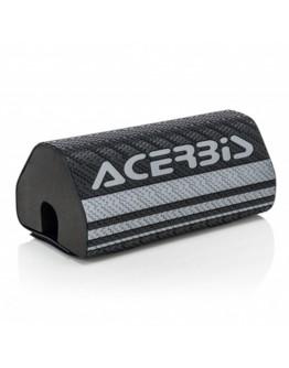 Acerbis Μπαράκι Τιμονιού X-Bar Black/Grey
