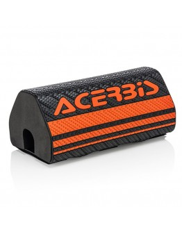 Acerbis Μπαράκι Τιμονιού X-Bar Black/Orange