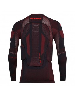 Acerbis X-Fit Future Body Armour