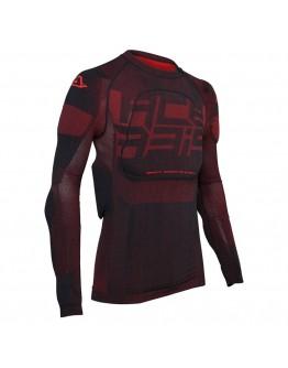 Acerbis X-Fit Future Body Armour