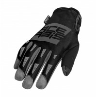 Acerbis Γάντια ΜΧ-WP Grey/Black
