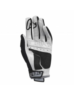 Acerbis Γάντια ΜΧ-XP Grey/Black