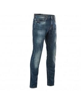 Acerbis Παντελόνι Jean Pack Blue