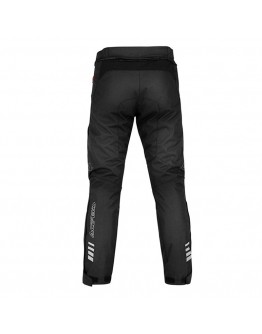 Acerbis Adventure Pant Black