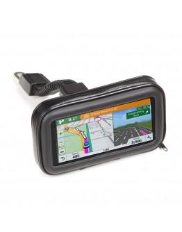 Pilot Εύκαμπτος Βραχίονας Flex GPS/Smartphone Holder