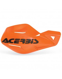 Acerbis Χούφτες MX Unico Orange
