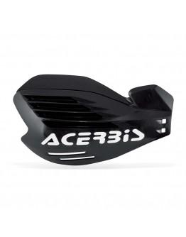 Acerbis Χούφτες X-Force Black