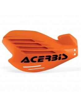 Acerbis Χούφτες X-Force Orange