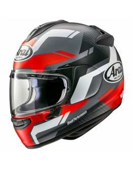 Arai Chaser-X Cliff Black Matt