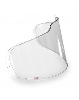 Arai Pinlock Lens VAS-V Type Clear