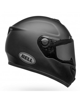 Bell SRT Black Matt