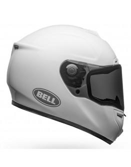 Bell SRT White