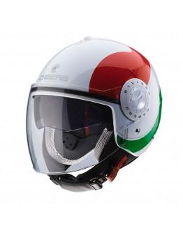 Caberg Riviera V3 Sway Italia