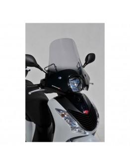 Ermax Ζελατίνα Sportivo High SH 150 05-12