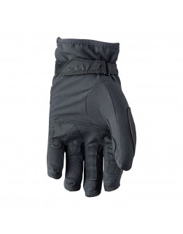 Five Sport Lady Gloves Black