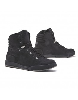 Forma Swift Dry Boots Black