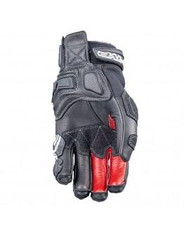 Five SF2 Γάντια Black