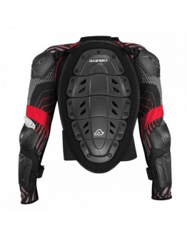 Acerbis Scudo Junior 2.0 Body Armour