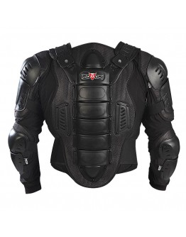 Fovos Thorax Body Armour Junior