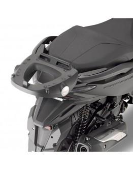 Givi Σχάρα Honda Forza 125-300 19/ Forza 125 ABS 15-18
