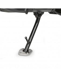 Givi Βάση Stand Honda X-ADV 750 17-18