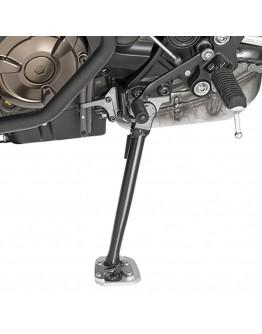 Givi Βάση Stand Yamaha MT-07 Tracer 16-18