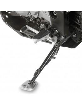 Givi Βάση Stand Suzuki DL 650 V-Strom 04-18