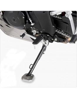 Givi Βάση Stand Suzuki DL V-Strom 1000 14-18