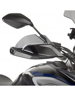 Givi Προέκταση Χούφτας Yamaha Tracer 900 / 900 GT 18
