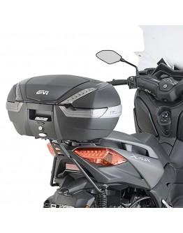 Givi Σχάρα Yamaha X-Max 300 17-18